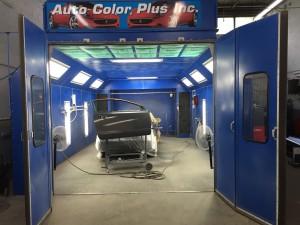 Photo-auto-collision-repair-center-laval-auto-color-plus-inc.jpg2