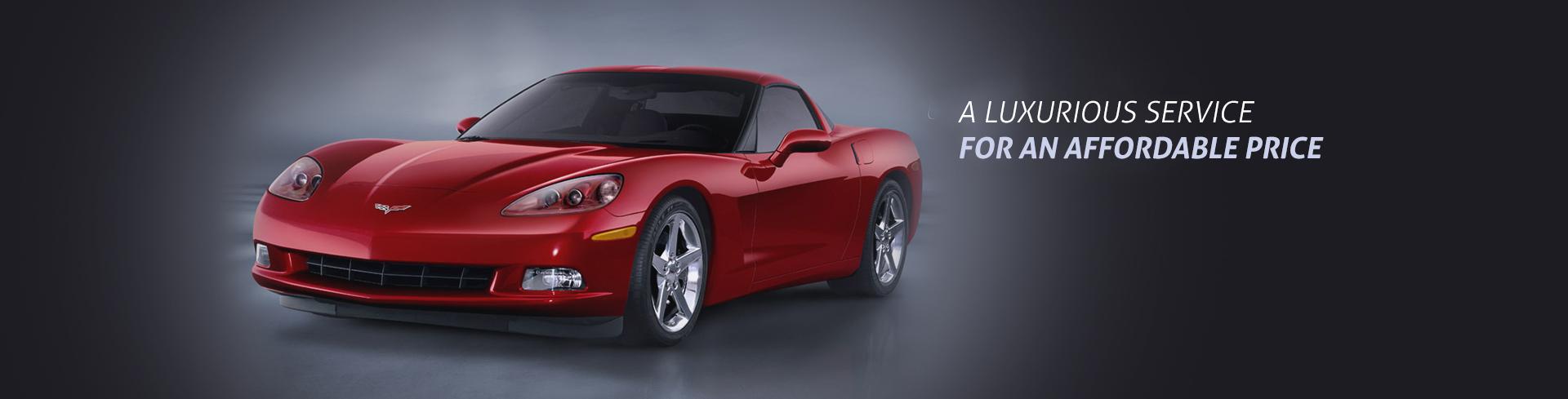 Photo-car-body-repair-shop-auto-paint-repair-laval-auto-color-plus-inc.jpg2