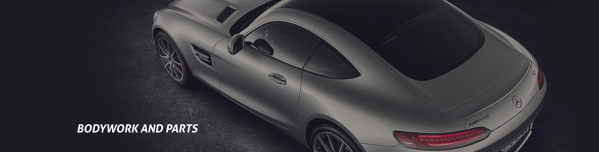Photo-car-body-repair-shop-auto-paint-repair-laval-auto-color-plus-inc.jpg3